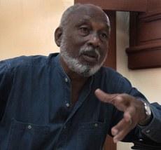 Clausuran hoy en Camagüey evento nacional José Antonio Aponte in memoriam