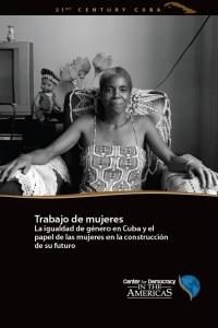 bookcover_en-espanol