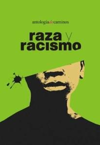 cubierta_raza-y-racismo_big