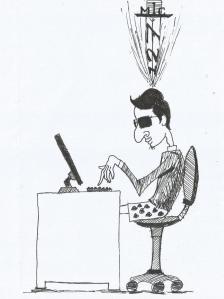caricatura_127