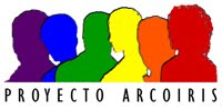 arco-siluetas-smal-763589