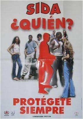 sida-quic3a9n