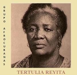 afrocubana-reyita1
