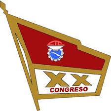 congreso