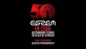 Egrem_Front_ES_link