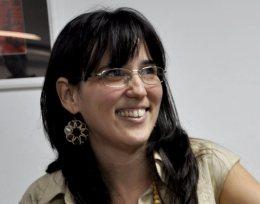 Helen Hernández Hormilla