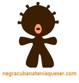 logo_negracubana