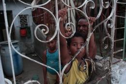 Artículos sobre desigualdad y racialidad en el sistema educativo enCuba
