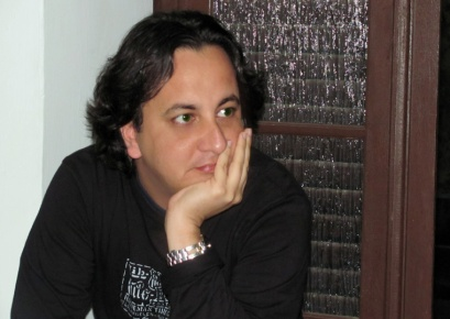 Ernesto-Pérez-Chang