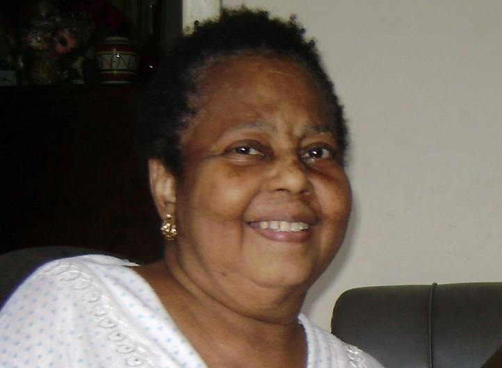 lalitaA
