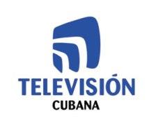 TV-cubana