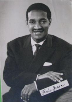 Jesús Guerra