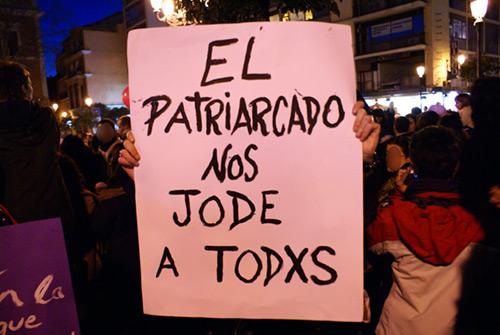 6773_0_pancarta_patriarcado