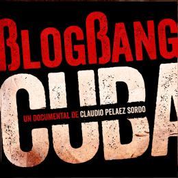"""""""Blog Bang Cuba"""", una opinión sobre el hecho de bloguear desdeCuba"""