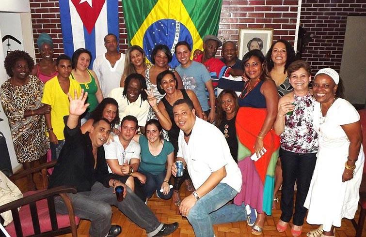Consuladocultural-op-755x490