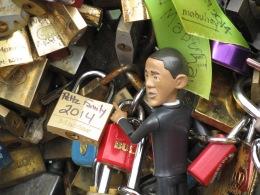Barack Obama: Un nuevo rumbo para las relaciones con Cuba(+vídeo)
