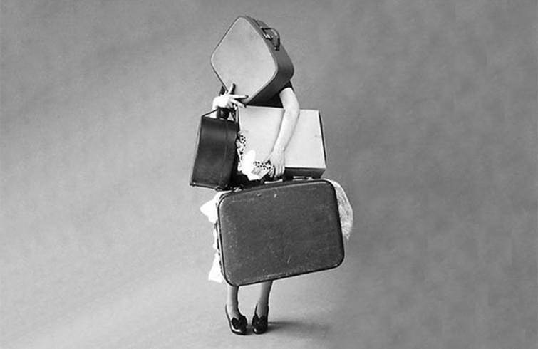 maleta-755x490