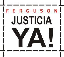 ferguson