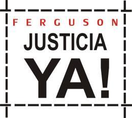 Contra Ferguson