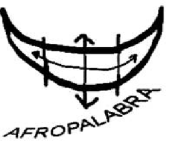 afropalabras