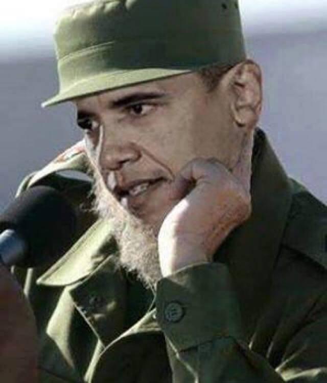obamafidel