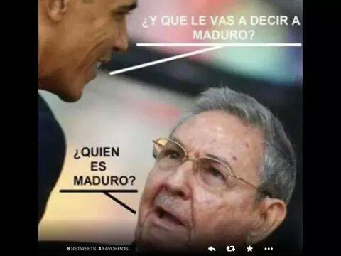 obamamaduroraul