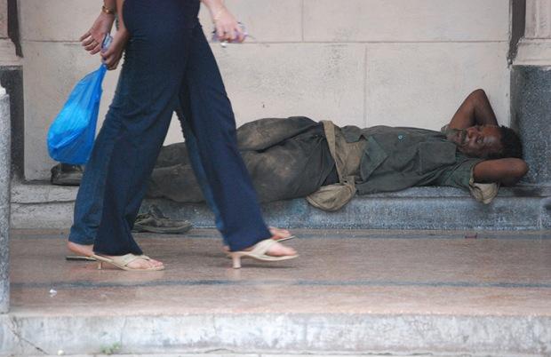 3-Pobreza