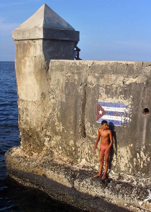 Habana4