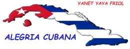 Yanet Alegría Cubana, nuevo medicamento pa´lanostalgia