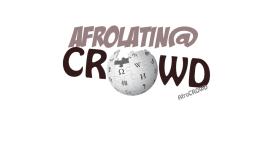 Afrolatin@crowd: Un taller para ennegrecer laWikipedia