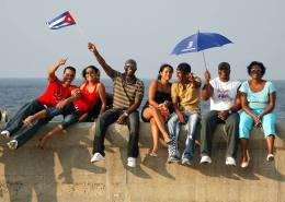 ¿Avanzamos o retrocedemos en la lucha contra el racismo hoy enCuba?
