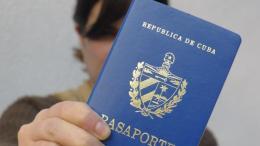 Cuba: Por qué regresar alnido
