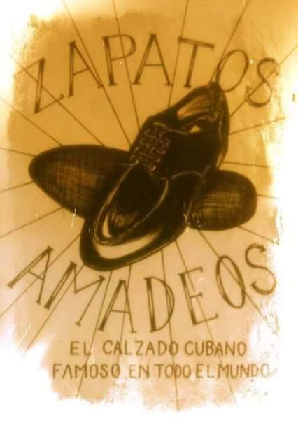 zapatos-cubanos