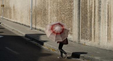 Catorce costumbres que dejé en Cuba cuando me mudé aAlemania