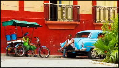 Diez razones por las cuales no deberías visitar Santiago deCuba