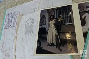 carmen-fiol-modista-cubana-1-300x200