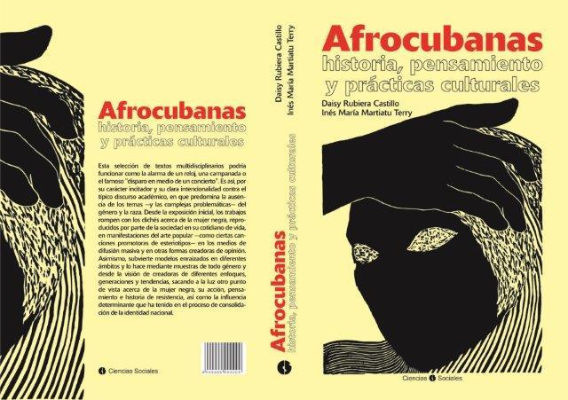 afrocubanas-cubierta-amarillo-claro-correo
