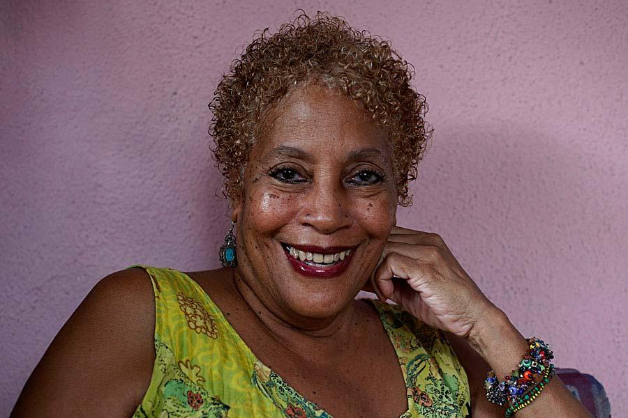 Cuba Raza Raismo Gisela Arandia 01 Negar El Racismo Es Una Manera Ingenua De Perpetuarlo