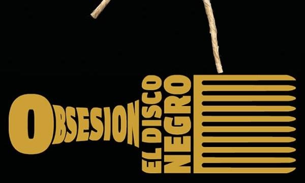 portada-disco-negro-obsesion